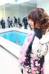 307A5056 () Tags: japan  kimono      furisoda