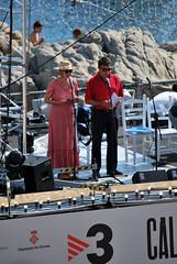calella jul16_242 (xavit0463) Tags: costa port mar mediterraneo bo catalunya brava catalua calella palafrugell 2016 ensayos mediterrani habaneras havaneres assaig portbo
