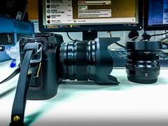 X-Pro2 & XF16mm F1.4 and XF35mm F2 (suypich) Tags: fujifilm camera photography xf xf35mmf2 xf16mmf14 phnompenh cambodia kh