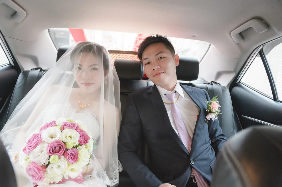 婚禮攝影-台南台灣大廚-0046