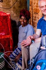 Muskathlon_Uganda_2016_M-deJong-0673 (Muskathlon) Tags:  amsterdam de fotografie martin kigali rwanda uganda kampala 4m jong kabale 2016 oeganda mdejongnl muskathlon