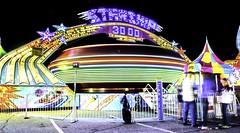 DSC_9098 (Cameron_McLellan) Tags: longexposure nightphotography light canada color colour night photography lights colorful nightlights foto ride fair nightshoot nightlight ferriswheel rides colourful fotografia merrygoround carny fotography nightmoves carnvial funslide nitephoto cmfotography