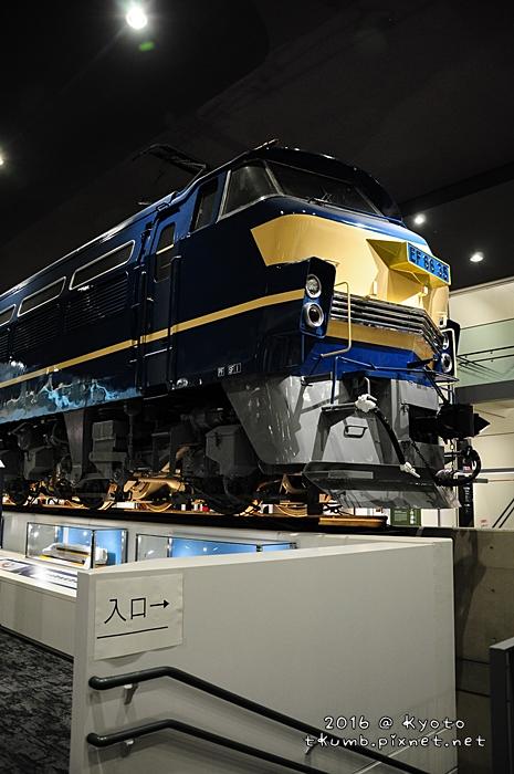 2016京都鐵道博物館35.JPG
