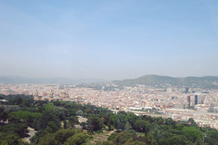 20120530_Barcelona (jae.boggess) Tags: spain espana europe travel trip eurotrip spring springtime barcelona