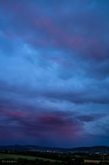 Dunkel wirds # 1002937 # Leica X2 - 2016 (irisisopen f/8light) Tags: leica color digital farbe x2 irisisopen