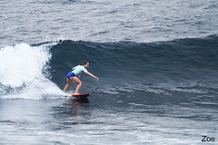 rc0001 (bali surfing camp) Tags: bali surfing uluwatu surfreport surflessons 27062016