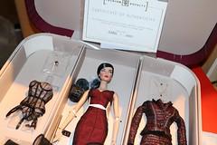 J'Adore La Fte Elyse Jolie (JennFL2) Tags: item 91387 jadore la fte elyse jolie dressed doll gift set the fashion royalty collection 2015 w club exclusive