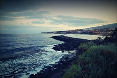 Costa Adeje (Hansmannn) Tags: vacation costa playa tenerife canaryislands islascanarias adeje