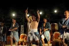 20160604-DS7_5137.jpg (d3_plus) Tags: street sea sky food festival japan port 50mm drive nikon scenery nightshot stage traditional  nightview nikkor  shizuoka   touring  izu  50mmf14      fishingport  inatori 50mmf14d   nikkor50mmf14  zoomlense     afnikkor50mmf14 nikon1 50mmf14s d700 nikond700 aiafnikkor50mmf14 nikonaiafnikkor50mmf14
