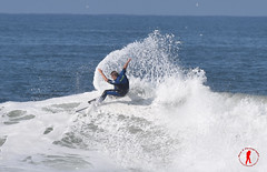 DSC_0179 (Ron Z Photography) Tags: surf surfer huntington surfing huntingtonbeach hb surfin surfsup huntingtonbeachpier surfcity surfergirl surfergirls surfcityusa hbpier ronzphotography