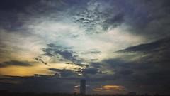 Natural beauty of sky and cloud!!! #nature #naturelover #naturelovers #shotonmylumia #lumia #flickr #instagram #lumia1520 #shotonmylumia1520 #photographyislife #photographylovers #photography #lumia1520photography #lumiaphotography #natureporn #sky #skyli (Kunal-Chowdhury) Tags: sunset sky cloud sun nature beauty sunshine skyline clouds photography flickr natural cloudy bluesky naturelovers naturelover lumia skylover skyzone natureporn skylovers photographylovers photographyislife sunsetlover instagram ifttt lumiaphotography sunsetmadness lumia1520 lumia1520photography shotonmylumia shotonmylumia1520