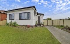 71 Joseph Street, Cabramatta NSW