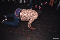 Rap Hour #2 (Geometria Fotografia) Tags: dana musica muito momentos mulheres m maconha moas mineira amigos alternativo amor artesanato ano azul abstrato alfaiataria aixo vibe viaduto djs drinks drink moda gente geometria hiphop bandas belo horizonte show street swing sensacional festa
