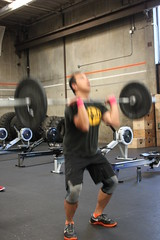 IMG_3039.JPG (CrossFit Long Beach) Tags: beach crossfit fitness long cflb signalhill california unitedstates