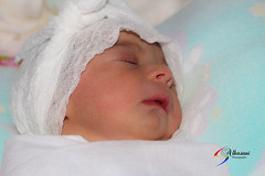 karam (salman alhasani) Tags: children