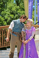 My new Dream (jordanhall81) Tags: world show park party lake castle face look amusement orlando friendship florida live stage character magic royal kingdom dancer disney resort eugene entertainment vista theme faire wdw walt performer rider rapunzel mk alike flynn tangled buena mickeys mrff