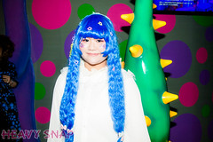 IMG_4536 (HEAVY SNAP) Tags: fashion ray ochiai harajuku heavysnap httpheavysnapcom