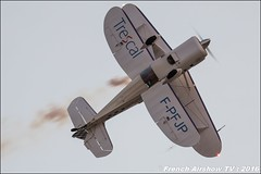 Image0063 (French.Airshow.TV Photography) Tags: airshow alat meetingaerien gamstat valencechabeuil frenchairshowtv meetingaerien2016 aerotorshow aerotorshow2016