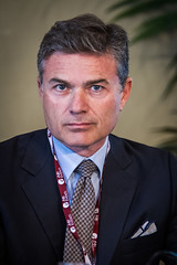 FORUM HR 2016_S.Trombetta, Accenture Strategy (ABIEVENTI) Tags: roma abi hr palazzoaltieri banche risorseumane evoluzionesociale abieventi accenturestrategy mutamentidemografici stefanotrombetta