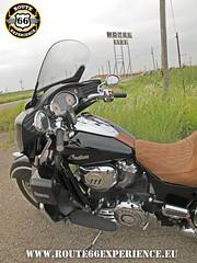 Route 66 Experience, VW Bug Ranch 10 (ROUTE 66 EXPERIENCE) Tags: route66experience road route66 ruta66 route experience electra meeting hog harleydavidson harleyownersgroup honda indian viaje bikers biker motard moto motorrad motociclismo motero motorcycle motorcycletouring motorcycletour motards moteros state carretera company c