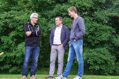 160626-1e Training FC Groningen 16-17-251 (Antoon's Foobar) Tags: training groningen fc haren 1617 fcgroningen hansnijland