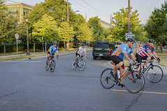 CA_Peace Bridge_LFM_5636 (The Ride For Roswell) Tags: larry mathewson