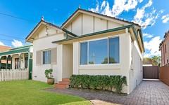 101 Hillcrest Avenue, Hurstville Grove NSW