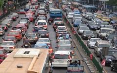L'Incidente mortale della self driving car di Tesla (automobileitalia) Tags: car self driving tesla incidente