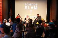 "Science Slam Café Juli 2016 - 14 • <a style=""font-size:0.8em;"" href=""http://www.flickr.com/photos/134851782@N05/28021184305/"" target=""_blank"">View on Flickr</a>"