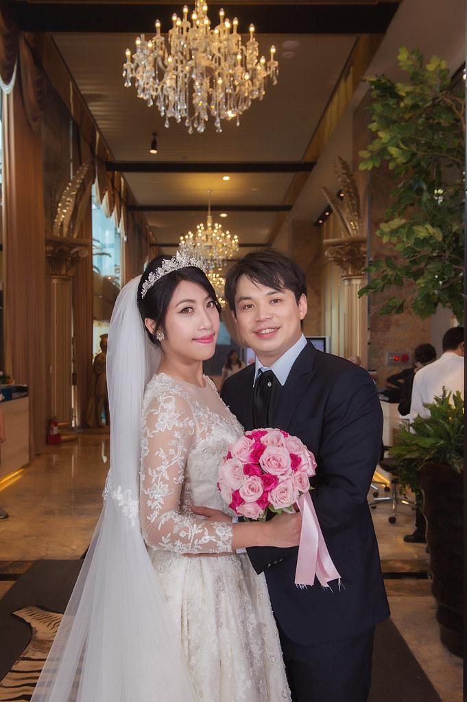 新店彭園-台北婚攝-4189