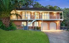 22 Dympna Street, Collaroy Plateau NSW