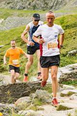 DSC05188_s (AndiP66) Tags: zermatt gornergrat marathon halfmarathon halbmarathon stniklaus riffelberg wallis schweiz switzerland lonzaag lonzabasel lonzavisp lonzamachtdichfit lonzamakesyoufit samstag saturday 2016 2juli2016 sony sonyalpha 77markii 77ii 77m2 a77ii alpha ilca77m2 slta77ii sony70400mm f456 sony70400mmf456gssmii sal70400g2 andreaspeters ch