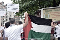 DSC_7634 (Sren Kohlhuber) Tags: al martin palstina gaza quds lejeune antisemitismus