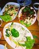 IMG_4298 (porpupeeya) Tags: อาหาร