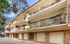 6/46 Thalassa Avenue, Corrimal NSW