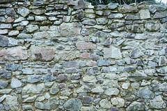 Stone_Wall_Steinmauer_02 (herr loeffler) Tags: blackforest burgruinehohengeroldseck landschaft schwarzwald stein textur landscape rock ruin texture badenwrttemberg germany textures