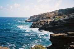 F1000011 (nautical2k) Tags: hawaii oahu blowhole 2016 halona