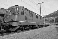 brig febbraio 2016 set 2 #32 (train_spotting) Tags: sbb brig valais briga brigue sbbcffffs walais nikond7100 re44ii11311
