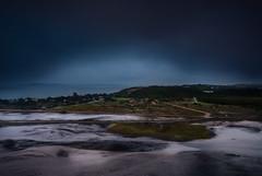 Dunas, para Rosa Passos.. (max tuta noronha) Tags: dunes dunas rossapassos buzios angra saquarema regiaodoslagos salinas sal salt clouds sky rain chuva ceu nuvens riodejaneiro aerialphotography rainyday