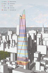Program_Diagram_Final_24X36 (CSondi) Tags: new york city newyork tower architecture skyscraper studio design high d christopher super center architectural institute architect thesis highrise lincoln tall rise prattinstitute pratt sondi