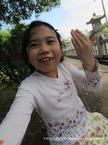 竹林山觀音寺-IMG_9537-035
