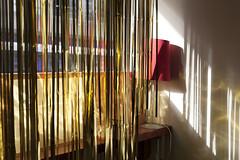 Window (James Sebright) Tags: colour window room sebright