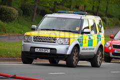 IMG_9623 (Lee Collings Photography) Tags: fire 4x4 leeds ambulance nhs paramedics firetrucks emergency incident landrover risingsun westyorkshire firstaid 999 firerescue kirkstallroad 4x fireservice emergencyvehicles fireandrescue emergencyservices emergencyservice landroverdiscovery rapidresponse respo emergencyresponsevehicles yorkshireambulanceservice westyorkshireambulanceservice 4x4vehicles emergencyservicevehicles westyorkshirefireservice ambulanceresponder leedsfire westyorkshirefirerescueservice 999vehicles yj59opc westyorkshirefire westyorkshirefireandrescue 4x4transport fireinleeds westyorkshireemergencyservices westyorkshirefirerescue nhsvehicles emergencyservicetransport emergency4x4vehicles emergency4x4transport landroveremergencyvehicles 999transport emergencyservices4x4 4x4emergencyservicevehicles 4x4emergencyservicetransport 4x4emergencyresponsevehicles 4x4emergencyresponsetransport 999emergencyvehicles 999emergencytransport fireinwestyorkshire kirkstallfire risingsunleeds