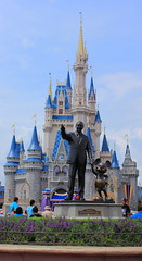 IMG_7904 (UUOPDarren) Tags: world starwars orlando florida magic kingdom disney hollywood studios starwarsweekends