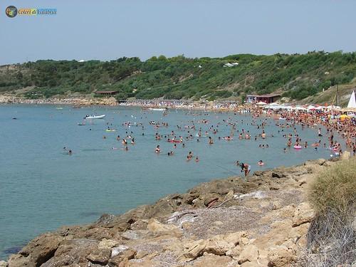 KR-Isola C Rizzuto-Le Castella 02_L