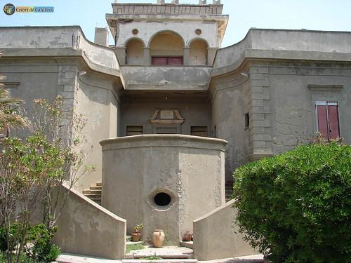 KR-Isola Capo Rizzuto-parco Archeologico Capo Colonna 22_L