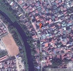 Cho thuê nhà  Hà Đông, số 4 Thanh Bình, Chính chủ, Giá Thỏa thuận, liên hệ chủ nhà, ĐT 01652173045