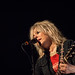 Lucinda Williams  (4)