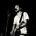 Frank Turner & The Sleeping Souls @ Stone Pony 6.8.13-28