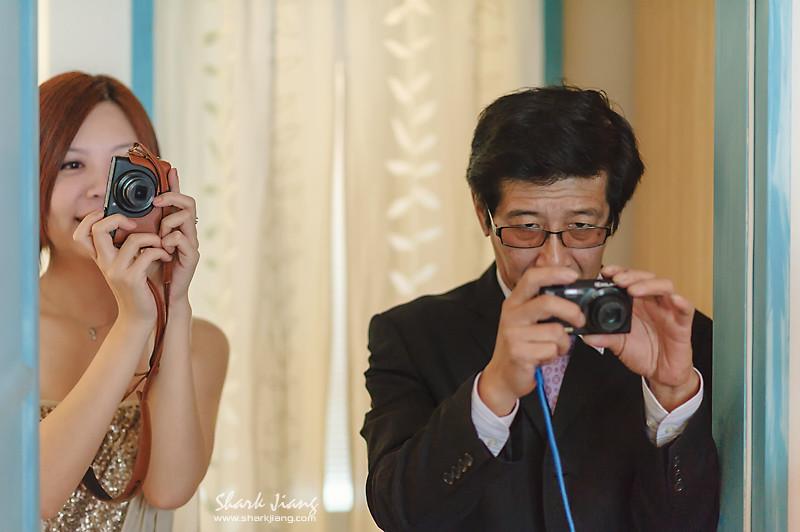 婚攝,彭園婚攝,婚攝鯊魚,婚禮紀錄,婚禮攝影,2013.05.04-blog-0012